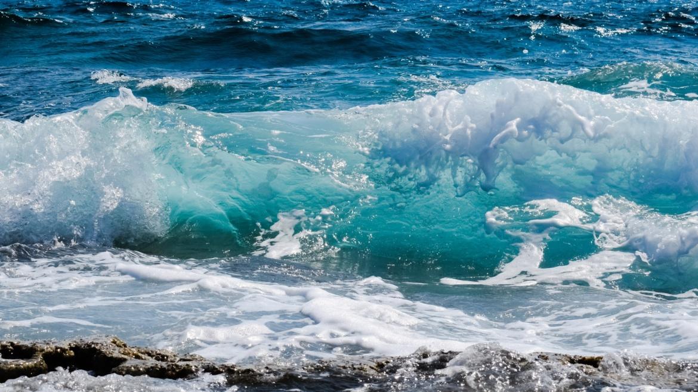 Силата на водата